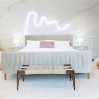 Best Carpet Cleaner To Remove Cat Urine Www Resnooze Com