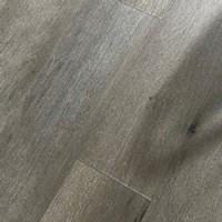 Mccoys Cabinets Lehi Ut